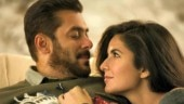 Fan requests Katrina Kaif to marry Salman Khan. Here is how she responded