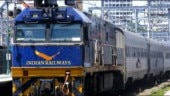 Samjhauta Express departs from Delhi with 27 passengers onboard: Indian Railways