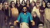 Dhilluku Dhuddu 2 Movie Review: Santhanam gives viewers a painfully tiring film