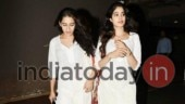 Sara Ali Khan and Janhvi Kapoor on Pulwama terror attack: Absolutely heartbreaking