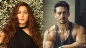 Did Sara Ali Khan reject Baaghi 3 with Tiger Shroff for this reason?