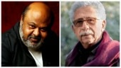 Saurabh Shukla on Naseeruddin Shah fearing for his children in India today: It is funny