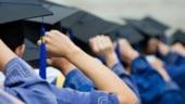 MHRD invites application for 2019 Korean Government Scholarship Program: Check details here