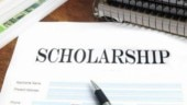 Scholarship of Rs 75000 for students belonging to financially underprivileged families: Check details here