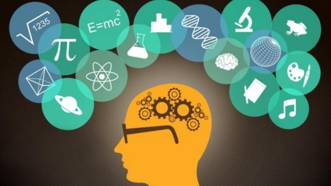 CBSE Class 12 Science: Subject-wise preparation tips for PCM