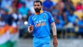 Zero hundreds, bowlers shine as India continue overseas domination in ODIs