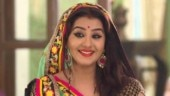 Bhabi Ji Ghar Par Hain actress Shilpa Shinde to join Congress?