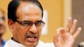 MP twins abducted, murdered: Shivraj Singh Chouhan calls for CBI probe