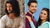 Ishqbaaz's Kunal Jaisingh to play the lead in Silsila Badalte Rishton Ka Season 2?