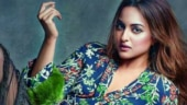 Sonakshi Sinha lands in legal trouble, case filed against actress for allegedly cheating event organiser