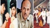 30 years of Maine Pyaar Kiya: I cannot remake my films, says director Sooraj Barjatya