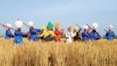 SOS Punjab