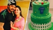 Bigg Boss 12 contestant Sreesanth gets trolled for celebrating birthday twice a year
