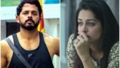 Sreesanth miffed with Dipika Kakar, unfollows her on Instagram. Here's why