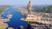 Railways to run special train to Statue of Unity