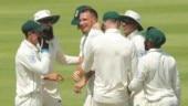South Africa vs Sri Lanka: Dale Steyn surpasses Kapil Dev in Test wickets list