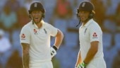 3rd Test: Ben Stokes, Jos Buttler fifties lift England vs West Indies on Day 1