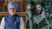 Anupam Kher on Uri beating The Accidental Prime Minister: I am happy, josh over behosh