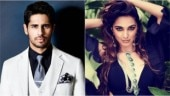 Sidharth Malhotra on Kiara Advani being his lust story: Not yet