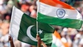 The ban of Indian films in Pakistan is expected to deal a crippling blow to the entertainment industry in the neighbouring country.