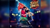 Remo D'Souza reveals Street Dancer is completely different from ABCD films