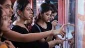 Chhattisgarh Board released datesheet for class 10 and 12 board exam 2019