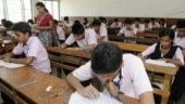 WBBSE Class 10 Board Exam: Over 10 lakh students to appear for exam, check details here
