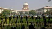 Supreme Court stays its Feb 13 order directing eviction of 11.8 lakh forest dwellers