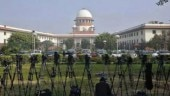 Supreme Court refuses to stay 10 pc quota for poor in jobs, admissions