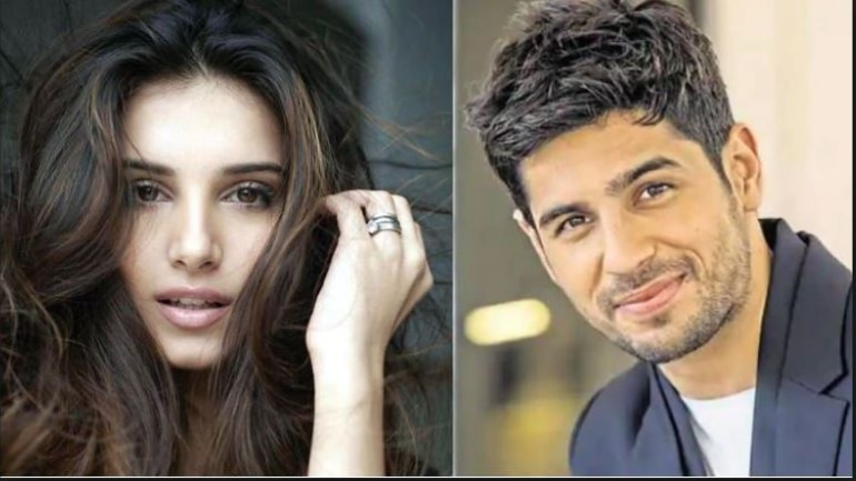 Rumours about Tara Sutaria and Sidharth Malhotra are getting stronger by the day.
