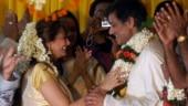 Delhi court adjourns hearing in Sunanda Pushkar death case against Shashi Tharoor to March 7