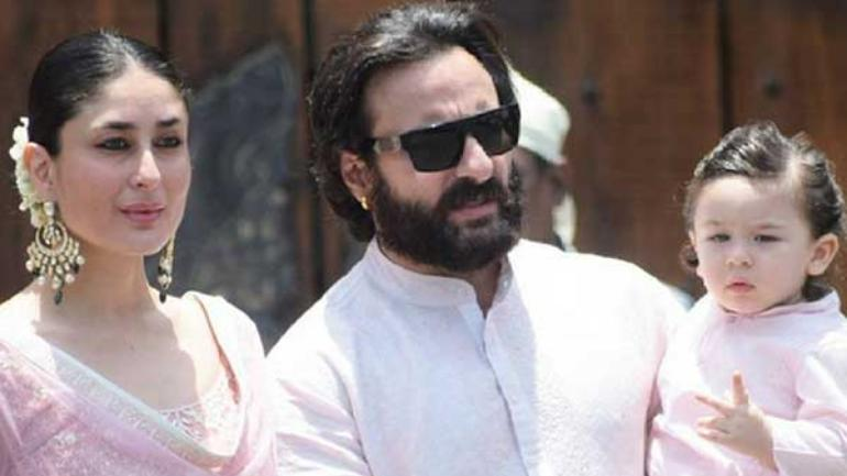 Image result for kareena and Saif