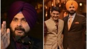 Boycott The Kapil Sharma Show trends after Navjot Singh Sidhu's comment on Pulwama attack