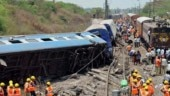 Railway Protection Force again blames victims for the Amritsar tragedy