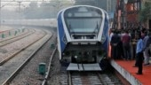 Train 18 ticket price: Here is how much travelling on Vande Bharat Express will cost you