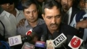 CBI officers came without papers, called it secret operation: Kolkata Police joint commissioner