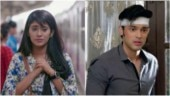 Naira to lose her memory, Anurag's father to die: 5 telly twists to keep you hooked