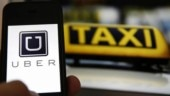 Noida Police files FIR against Uber for no cab monitoring system, police verification of drivers