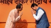 Days after sealing alliance with BJP, Shiv Sena changes stand on CM post