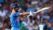 Virat Kohli needs no protection in Indian batting lineup: Sunil Gavaskar