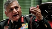 Groups on ground will take appropriate action: VK Singh on Pulwama terror attack