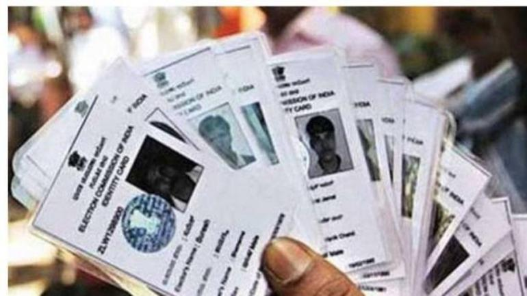 General Elections 2019: How to check if your name is on the voter