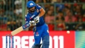 IPL 2019: Rohit Sharma far from impressed with batsmen after MI falter vs KXIP