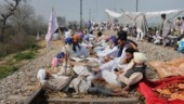 Punjab farmers' protest: 38 trains remain cancelled, Delhi-Amritsar route severely affected