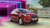 2019 Ford Figo: Important details leaked ahead of March 15 launch, might be priced below Rs 5 lakh
