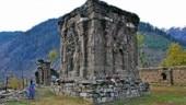 After Kartarpur, Pakistan gives green signal to open Sharda Temple corridor