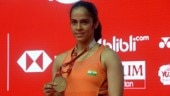 Tokyo Olmypics 2020: Badminton competition going to be tough, feels Saina Nehwal