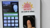 Soon banks and others may ask you to pay Rs 20 for full Aadhaar eKYC, 50 paisa for Yes and No authentication