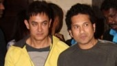 Aata kya Khandala? Aamir Khan's witty reply to Sachin Tendulkar's birthday wish wins the day