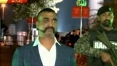 IAF braveheart Abhinandan Varthaman advised to go on sick leave after debriefing